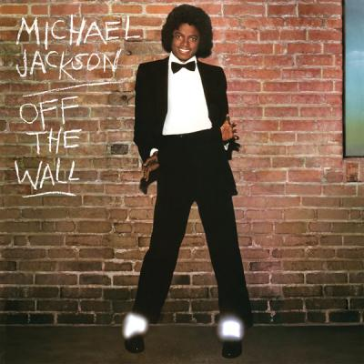 마이클 잭슨 Off The Wall 다큐멘터리 블루레이가 ..
