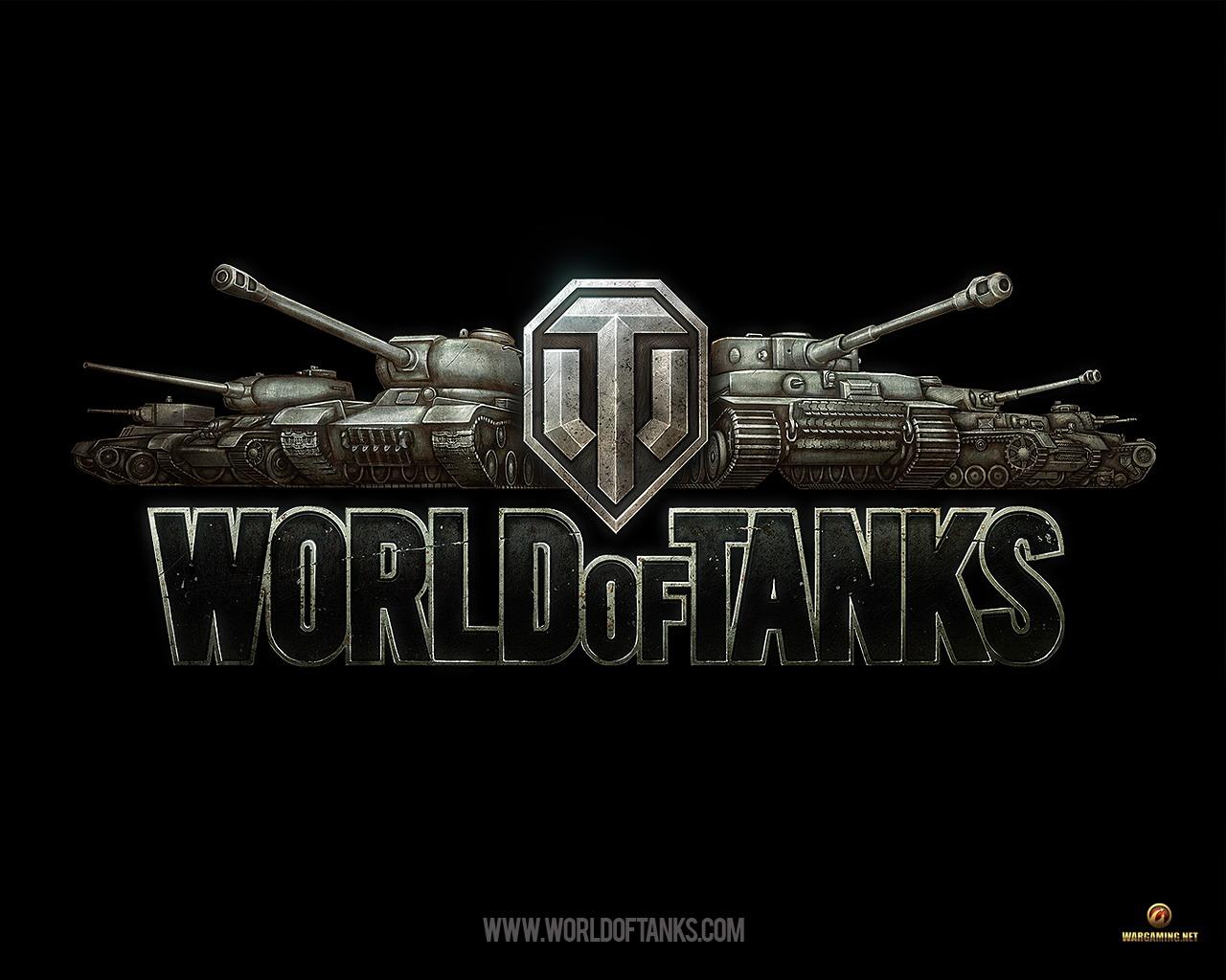 [PS4]월드 오브 탱크
