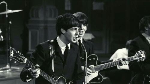 비틀스(The Beatles)-Let It Be (Remaster..