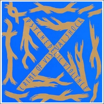 [LIVE] X JAPAN - WEEK END '93