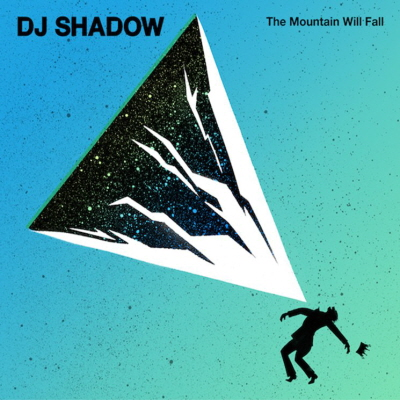 디제이 섀도(DJ Shadow) - The Mountain Will ..