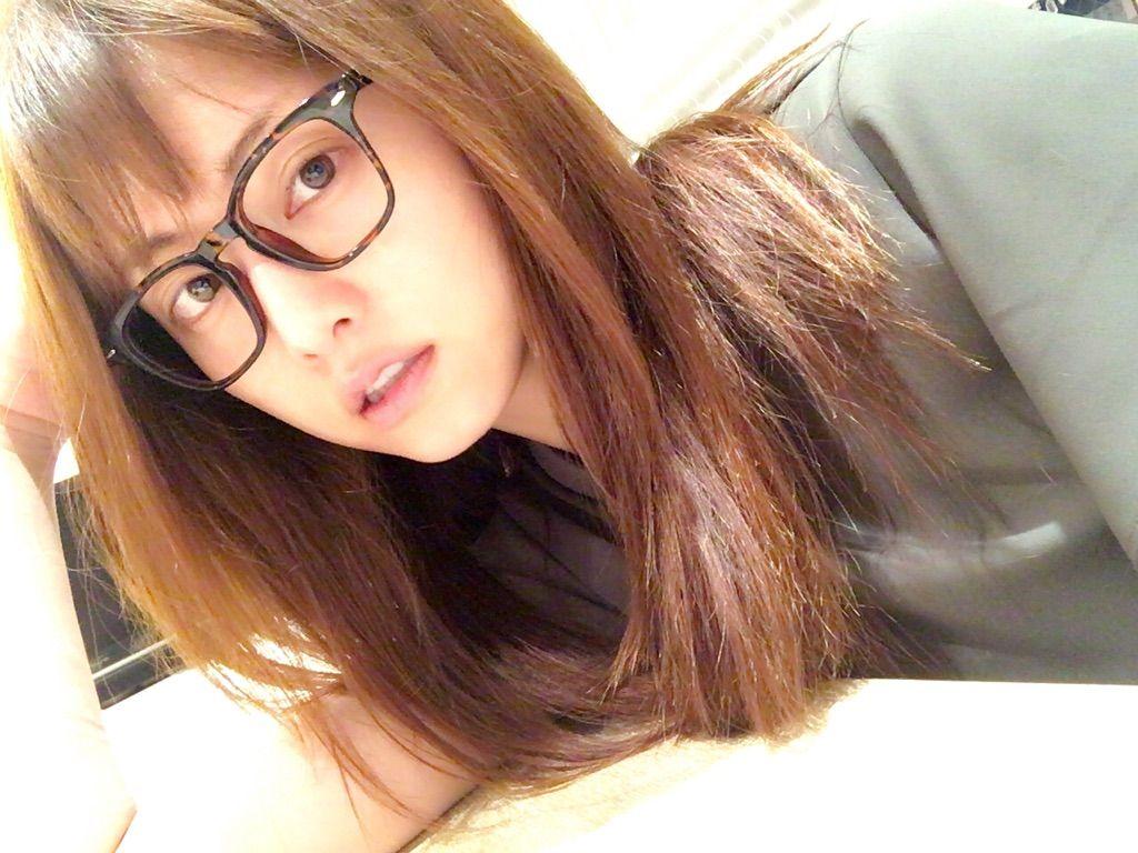 요시자와 아키호(32(35(38)))의 최신사진 ㅋ..