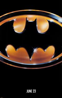 배트맨 Batman (1989)