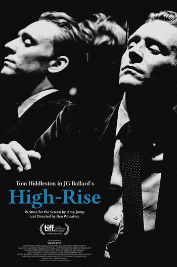 High-Rise.