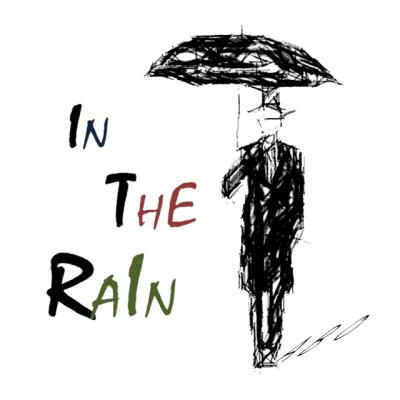 아보(ABO) - In the Rain