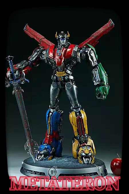 데드풀이 사랑한 로봇...!!