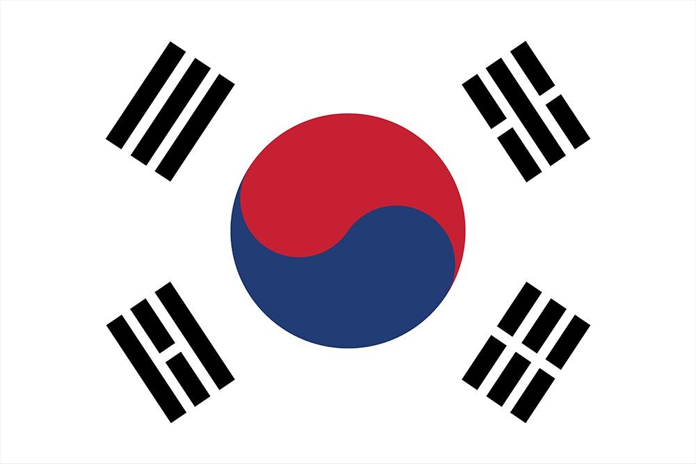 6.25 한국전쟁 66주년