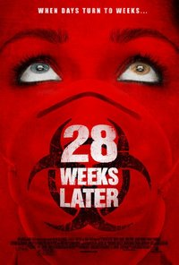 28주 후 28 Weeks Later (2007)