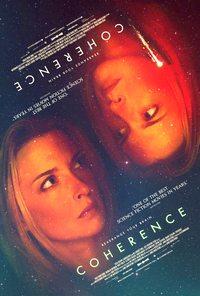 평행이론 도플갱어 살인 Coherence (2013)