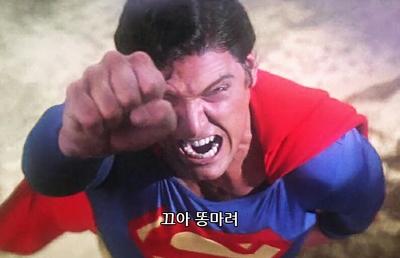 영화 자막 개그 15