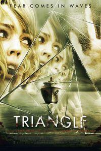 트라이앵글 Triangle (2009)