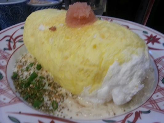 일본식 스파게티 점포, 강남 고에몬.