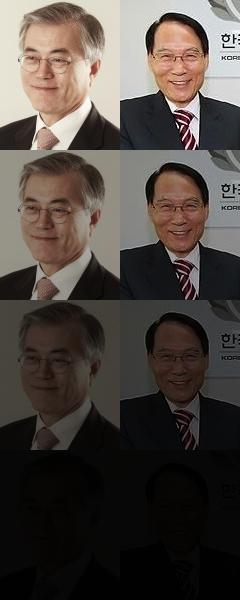 [BGM!] 외교관들의 복수? 송 前 장관 회고록 뒷받침..