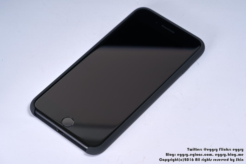 아이폰7 플러스 케이스 5종 사용기