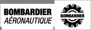 [JC Wing] Bombardier CS100 FTV1 (C-FBCS)