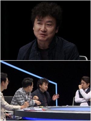 김진명 작가가 추측하는 세월호 7시간의 부재