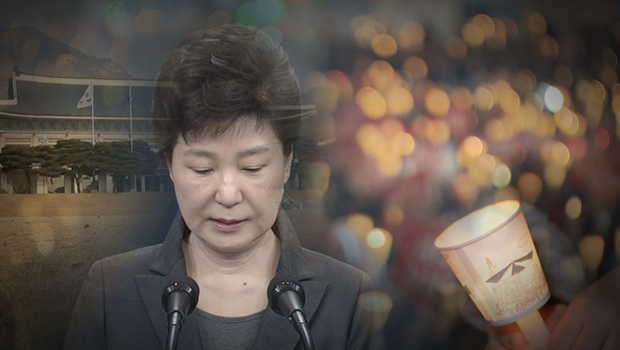 언론의 통렬한 자기 반성, SBS '그것이 알고 싶다'