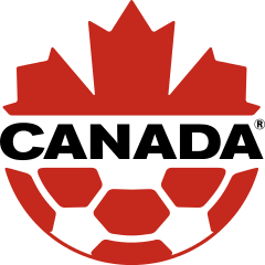 캐나다 프로축구의 굴욕