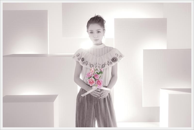 """니시노 카나, 첫 일본 유선 대상 수상에 감격 """"믿을 .."""