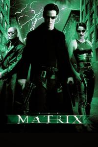 매트릭스 The Matrix (1999)