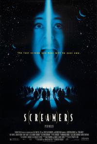 스크리머스 Screamers (1995)