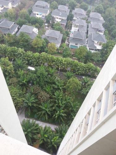 하노이 에코파크 Hanoi EcoPark