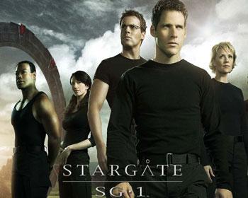 2007)스타게이트 SG-1 시즌 10