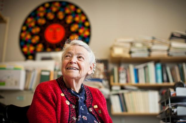 [부고] Mildred Dresselhaus