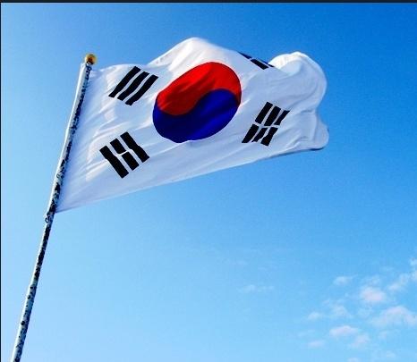 되놈들에 맞서 민족 정기를 살린 한국 기업