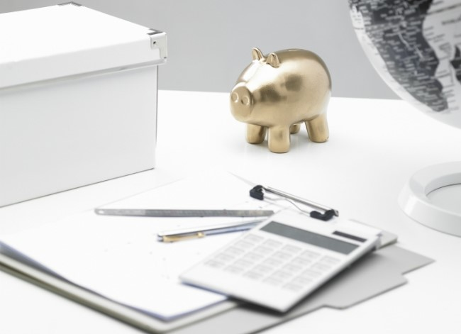 무슨 돈으로 은퇴에 여유있게 생활할 수 있을까?