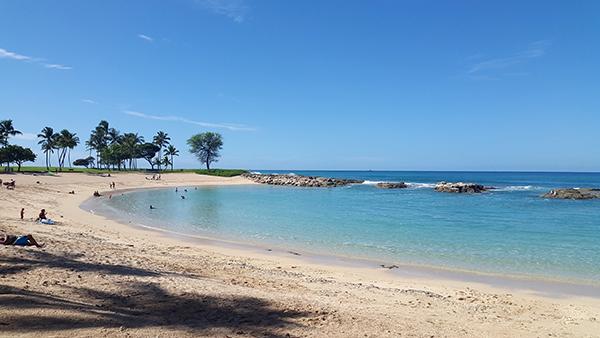 하와이 여행 - 5