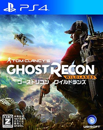 3월 6일 ~ 3월 12일 일본 게임기&게임 소프트 판매부수