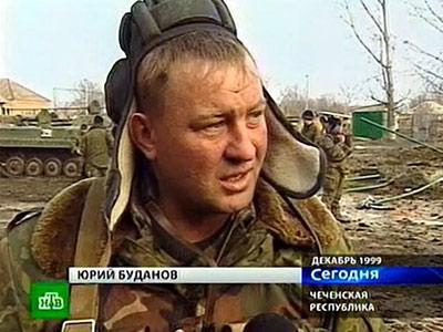 2차 체첸전에서 가장 유명한 전쟁범죄 케이스 - 유..