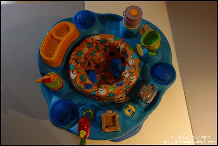 부산육아종합지원센터에서 장난감 대여하기