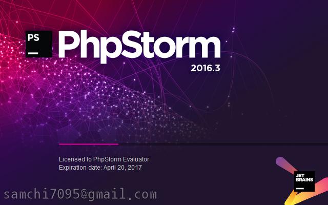 [PhpStorm] xDebug 설치-설정 방법