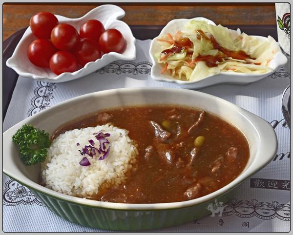 타이로궈 太魯閣 와 화련에서의 아쉬운 식사들