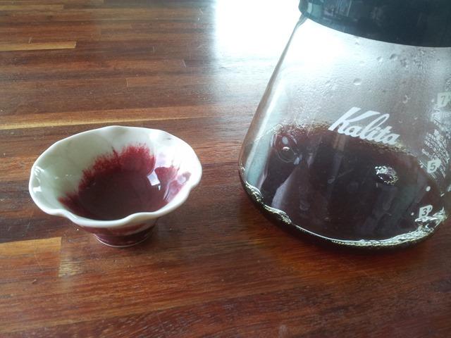 커피마실때 같이 먹기좋은 카카오닙스