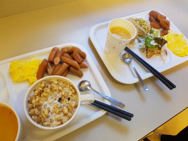 [77일간의 일본일주] 3일차 - 나가사키 카페 에틱..