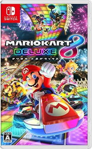 5월 15일 ~ 5월 21일 일본 게임기&게임 소프트 판매량