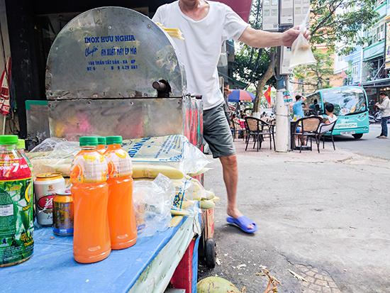베트남 하이퐁 여행 둘째날
