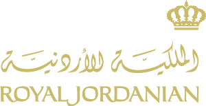 [Gemini Jets] Royal Jordanian Lockheed ..