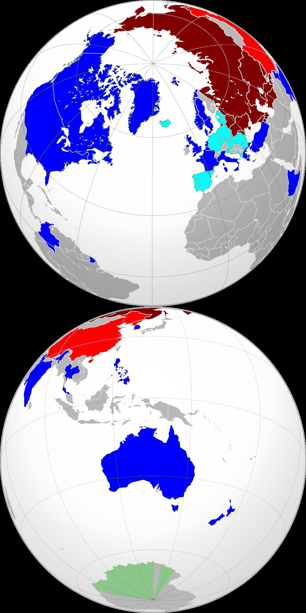 대한민국의 또다른 독립 전쟁, 6·25 전쟁