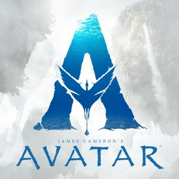'아바타2'는 3D안경이 필요없는 3D 영화가 된다