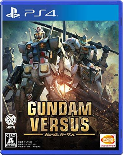 7월 3일 ~ 7월 9일 일본 게임기&게임 소프트 판매량
