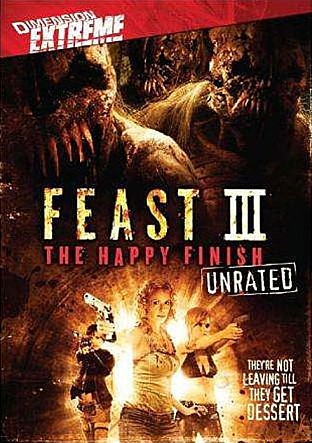 2009)피스트 3,Feast 3: The Happy Finish