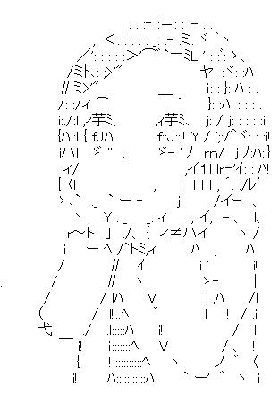 [신데마스]류자키 카오루 001
