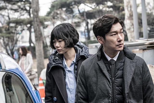 <비밀의 숲>_0101