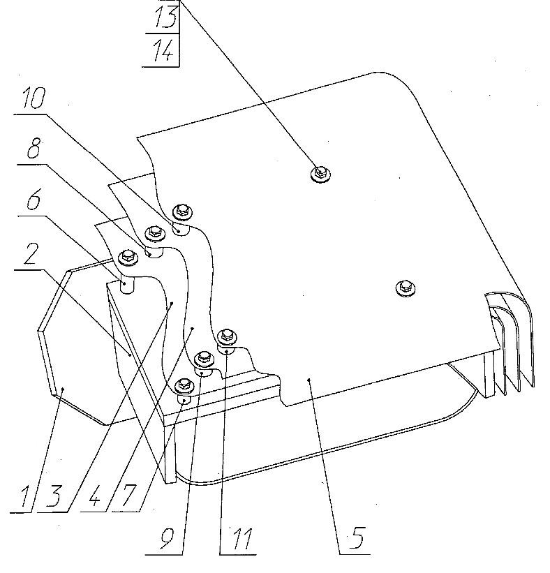 심심해서 뒤져본 특허자료들