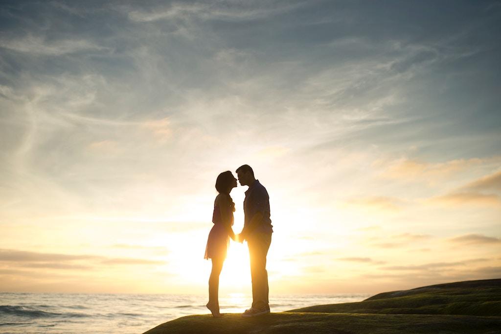 '빅 데이터 시대의 사랑: 사랑에 공식이 존재할까? ..