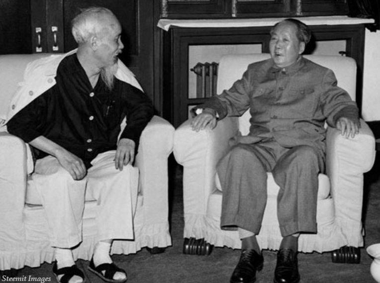 """""""중국도 베트남 전쟁의 패배자인가?"""""""